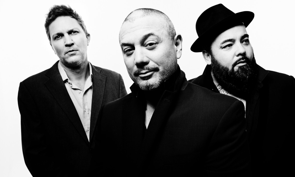 """Thumbnail for Fun Lovin`Criminals - Neues Album """"Another Mimosa"""""""